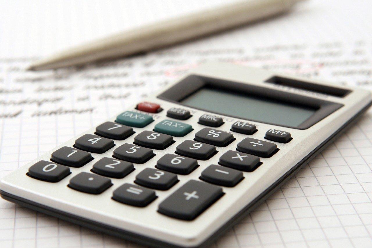Steuern und Firmenfitness: Das gilt es zu beachten