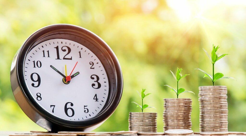 Steuern: Der Zeitpunkt des Sachbezug-Zuflusses ist entscheidend