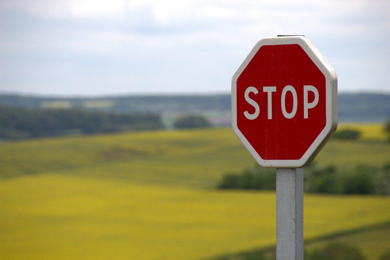 Stop: Diese Stolpersteine bei Firmenfitness vermeiden