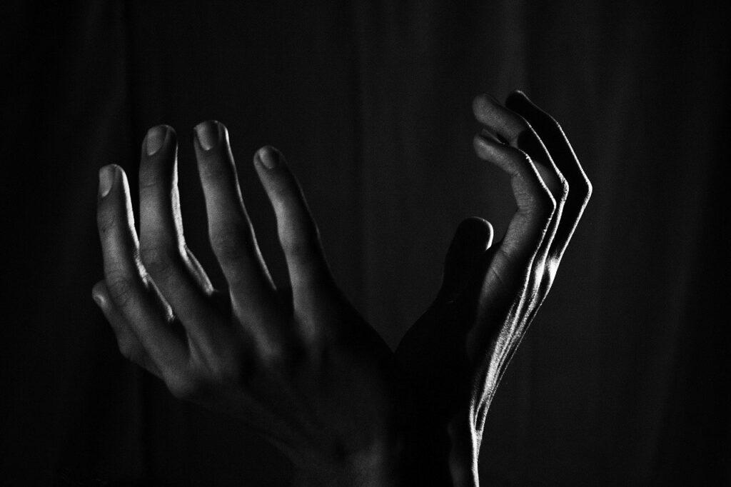 Karpaltunnelsyndrom: Die Symptome können unterschiedlich sein