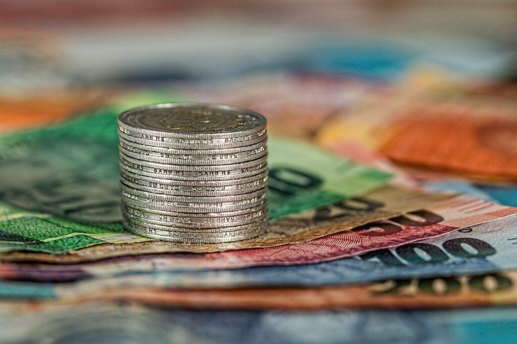 Betriebliches Gesundheitsmanagement: Die Kosten hängen von verschiedenen Bestandteilen ab